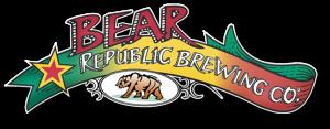 bear brewing