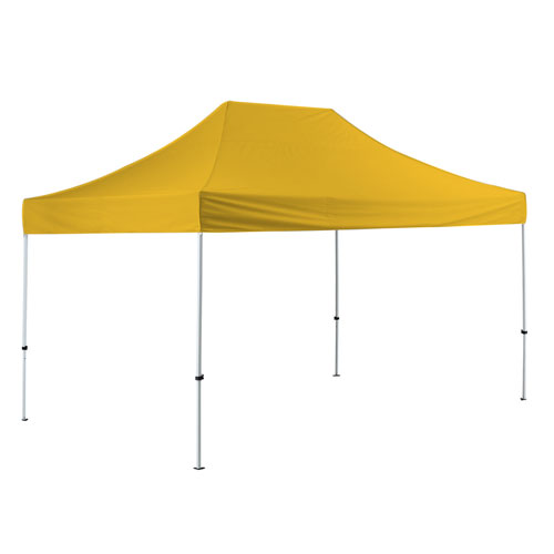 10x15 Canopy Tent