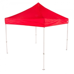 CANOPY TENT TOPS & FRAMES